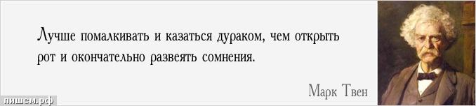 Сибирская целительница наталья степанова заговоры на деньги